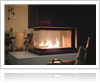 Fireplace Accessories by Wright Lighting and Fireside